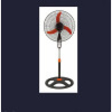 Best Price Stand-Fan