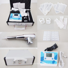 Tattoo Eyebrow Permanent Makeup Kit