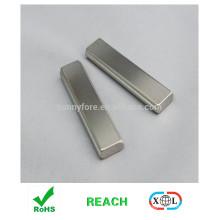 N55 неодимовый магнит