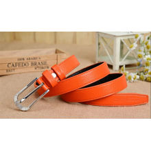 New model high quality most Popular leather belts italy
