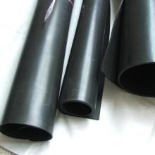 Озона упорный резиновый лист ФКМ