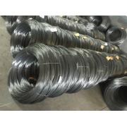 Spring Steel Wire manufacturer