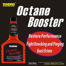 Tekoro Octane Booster