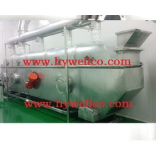 BreadCrumb Granular Production Line