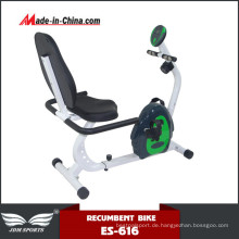 Freemotion Ignite Heavy Duty Recumbent Übung Bike