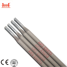 AWS+E6013+AC%2FDC++Welding+Rod+Stick+Electrode