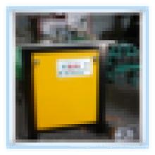 Machine à cintrer en ferronnerie / Machine à fabriquer un fer ornemental