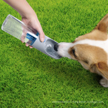 Reddot award design Dog Travel Water Bottle