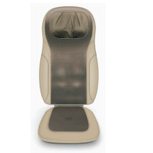 Multifunctional Shiatsu Car Seat Massage Cushion