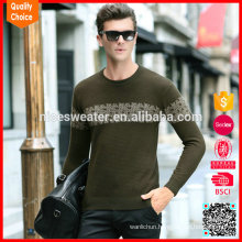 New cashmere knitting fashion discount mens roll neck cashmere sweater
