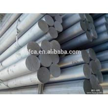 Feuille / barre / tuyau / bande en aluminium de haute qualité
