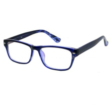 Optischer Rahmen / Eyewear Kunststoffrahmen (CP-003-2)