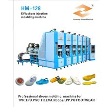 Honking Machinery Engineers Available to Service Machinery Overseas