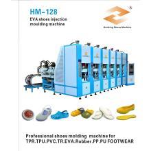 Honking Machinery Engineers disponible pour le service des machines à l'étranger