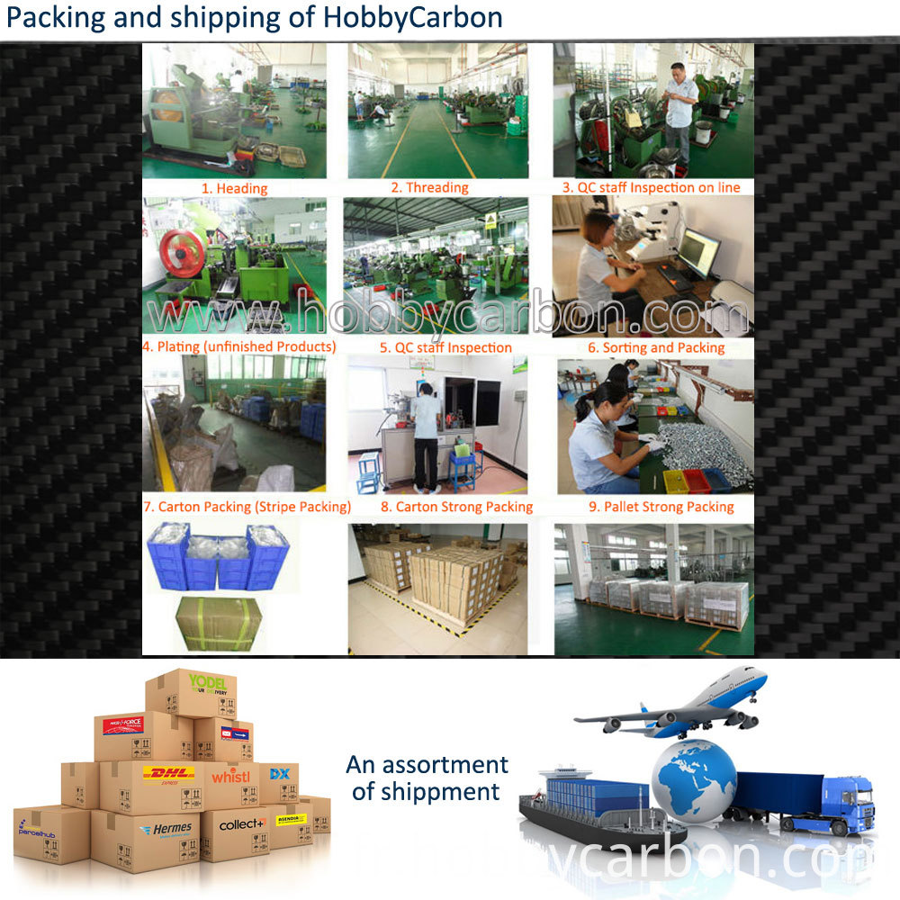 Packing-and-shipping-of-hobby-carbon-company