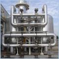 LYJN-J326 Price PSA Nitrogen Generator