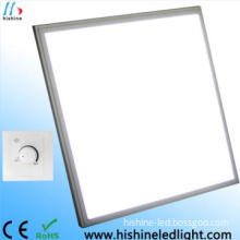 Aluminum alloy Cabinet Lights with high lumious