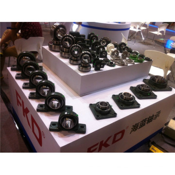 Fkd, Fe, Hhb Bearing Units, Pillow Blocks
