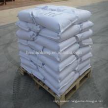 100% virgin PVC resin in powder for injecting suspension grade pvc resin