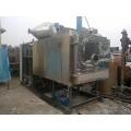 Freeze dried Chinese date machine