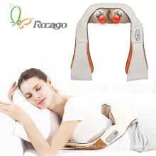 Masseur rechargeable de massage de ceinture de massage