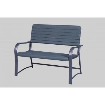 Chaise de jardin patio chaise de jardin balançoire
