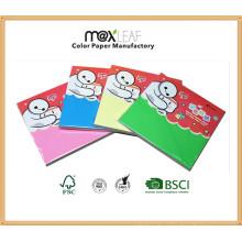 150*150mm Carton Origami Paper (OP150-002)