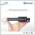 Складная выдвижная мини-личинка с кнопкой Bluetooth-затвора