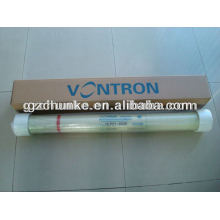 Ulp RO Water Purifier Membrane Filter/RO Membrane Price