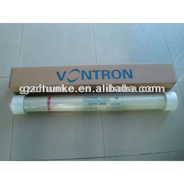Ulp RO Water Purifier Membrane Filter/RO Membrane Price