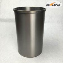 Cylinder Liner/Sleeve Hino F20c Spare Part Cylinder Liner 11467-2780
