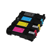 ASTA P6500 For Xerox Color Toner Cartridge