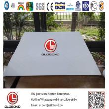 Globond Solid Aluminum Panel (GL038)