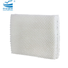 md1-0001 humidificador filtros de mecha