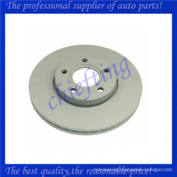 MDC1637 DF4314 31262718 high performance brakes for volvo c30 c70