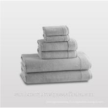 Fabricant de serviettes de bain