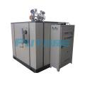 Direkte Fabrik Horizontal Elektro Dampfkessel für medizinische