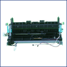 Wholesale!High Quality RM1-1289 HP 1320 Fuser Unit