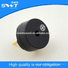 MS0945 + 3503PA Nouveau buzzer conçu 3v de sonnerie ac pour Phone Ringer