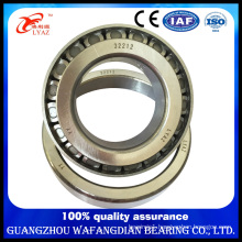 Taper Roller Bearing 32212 with High Quality