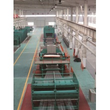 Heavy oil resistant conveyor belt