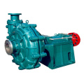 65ZGB High Head Mine Slurry Pump