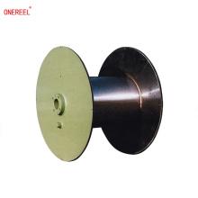 Fabricante del carrete de cable de alimentación de alta calidad