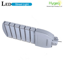 250w IP65 Waterproof led road lighting