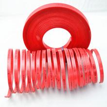 Hergestellt in China Polyster Resin Wear Streifen