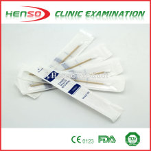 Henso Single Use Cotton Swab