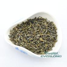 Thé vert Superfine Chunmee (9371)