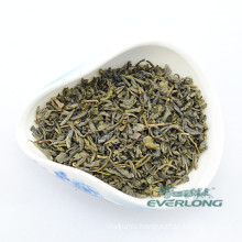 Superfine Chunmee Green Tea (9371)