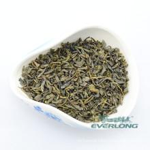Superfine Chunmee Chá Verde (9371)