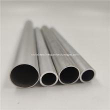 6000 series Aluminum Tube for New Energy Cars